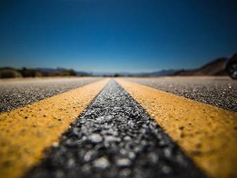 Реконструкция Автомобильных дорог в Луганской области